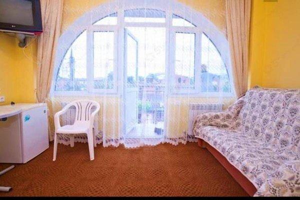 Guest House Na Kirova - фото 4