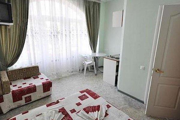 Guest House Na Kirova - фото 5