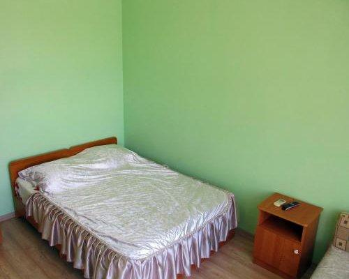Guest House Na Kirova - фото 7