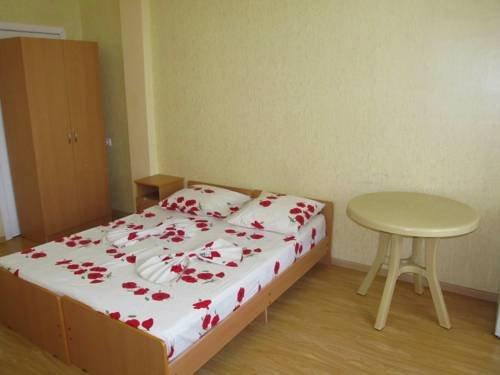 Guest House Na Kirova - фото 8