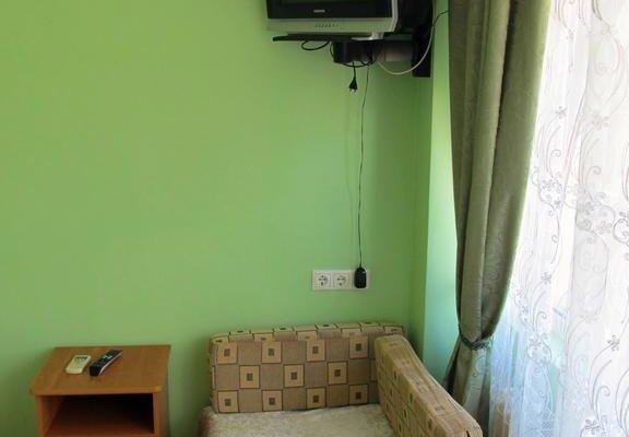 Guest House Na Kirova - фото 9