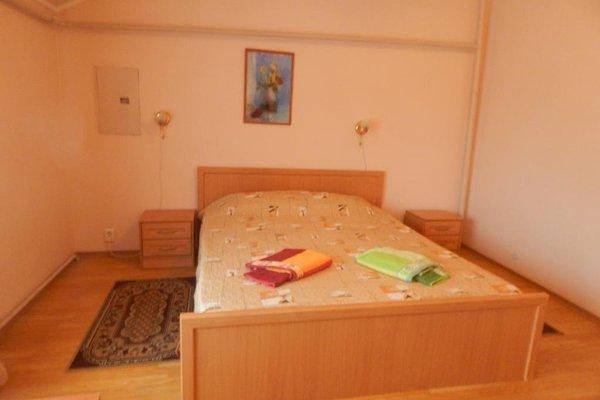 Inn Valeriya - фото 1