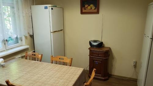 Guesthouse Ruslan - фото 3