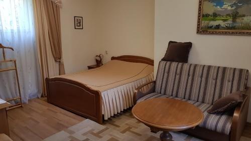 Guesthouse Ruslan - фото 5