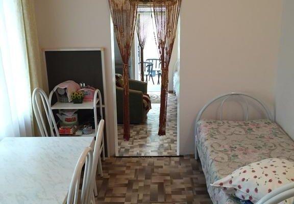 Guesthouse Lunacharskogo 176 - фото 8