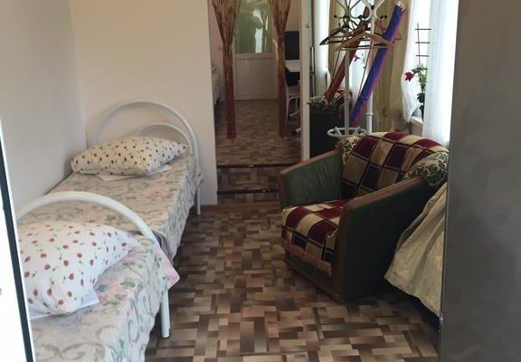 Guesthouse Lunacharskogo 176 - фото 1