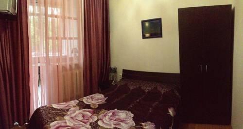 Guest house Lazurnaya 7 - фото 1