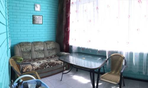 Guest house Lazurnaya 7 - фото 3