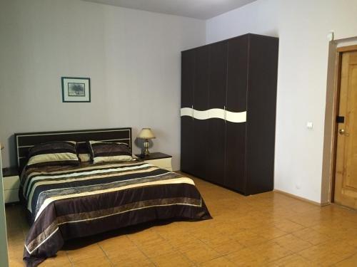 Guest house Lazurnaya 7 - фото 4