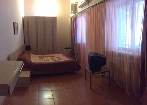 Guest house Lazurnaya 7 - фото 7