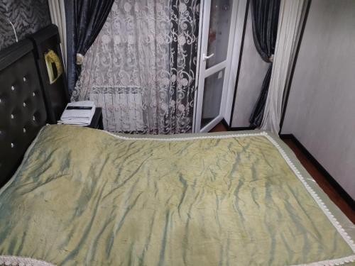 Apartment Vershyna - фото 5