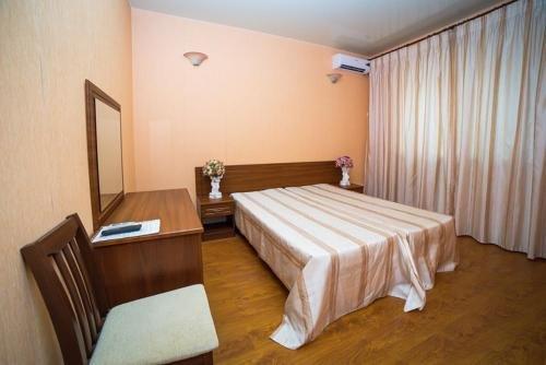 Guest House Yuzhniy - фото 1