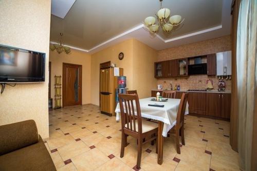 Guest House Yuzhniy - фото 10