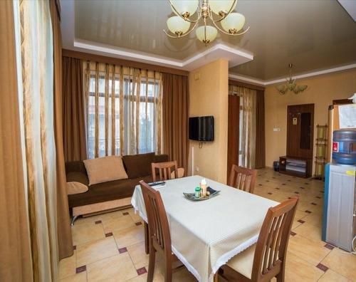 Guest House Yuzhniy - фото 11