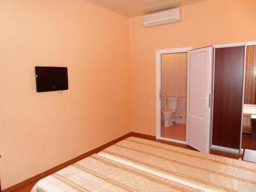 Guest House Yuzhniy - фото 12