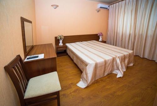 Guest House Yuzhniy - фото 2