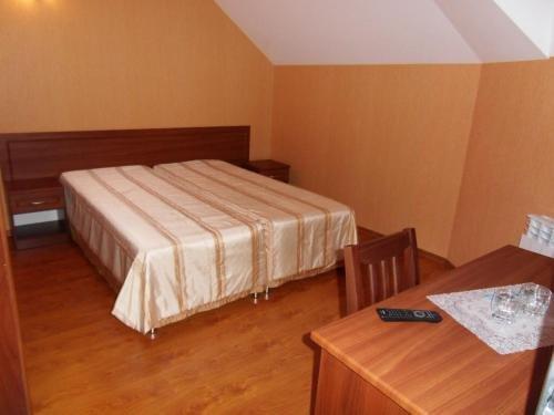 Guest House Yuzhniy - фото 6