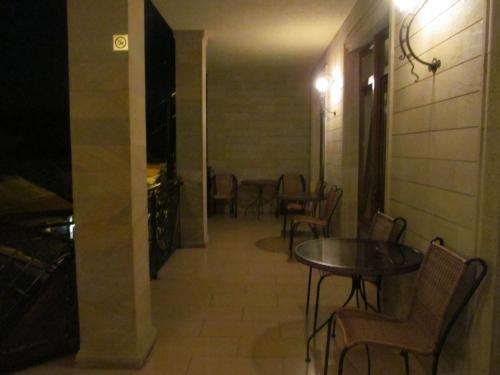 Guest House Yuzhniy - фото 7