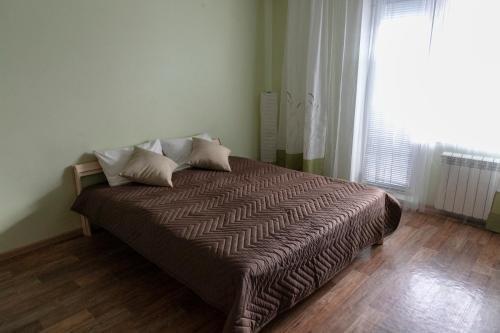 Apartments Ural Tsvillinga 62 - фото 1