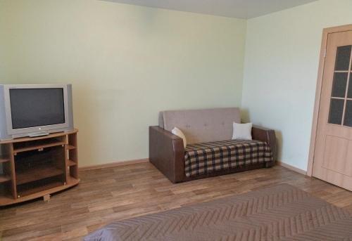 Apartments Ural Tsvillinga 62 - фото 9