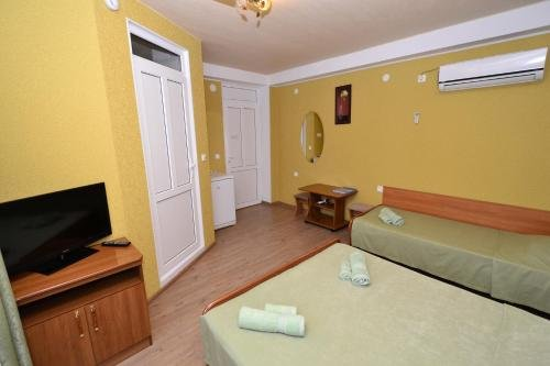 Vek Guest House - фото 1
