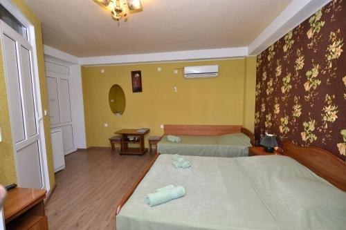 Vek Guest House - фото 3