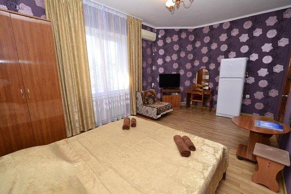 Vek Guest House - фото 5