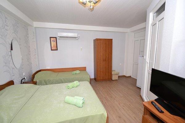 Vek Guest House - фото 6