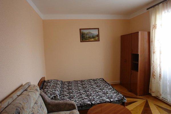 Vek Guest House - фото 8