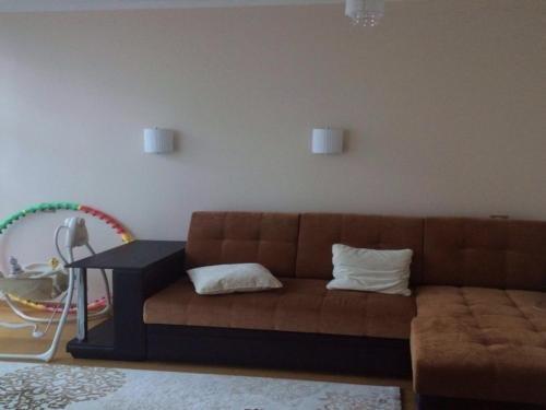 Apartment Pr. Revolyutsii 3k1 - фото 2