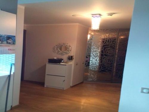 Apartment Pr. Revolyutsii 3k1 - фото 5