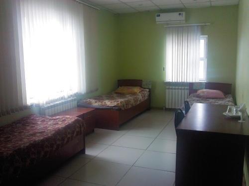 Motel U Viktora - фото 3