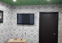 Отзывы Hostel Shelehov