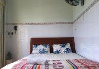 Отзывы Linh Linh Hotel