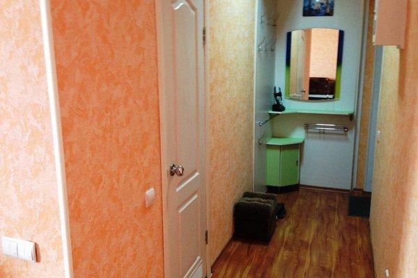 Apartment Gagarina 1 - фото 4
