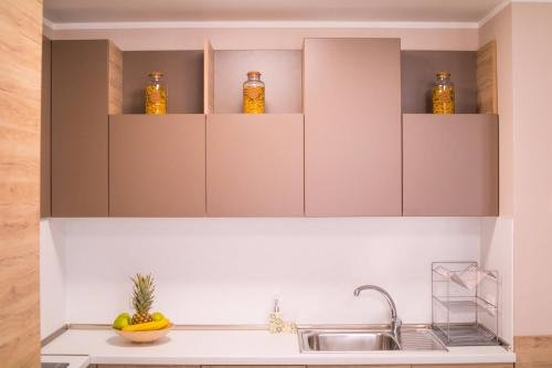 Domus Apartment - фото 11