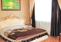 Отзывы Gostinychniy Kompleks Artem- Plaza