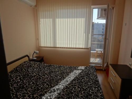 Apartment Botev - фото 6