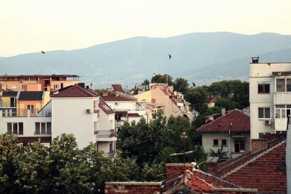 Apartment Botev - фото 3