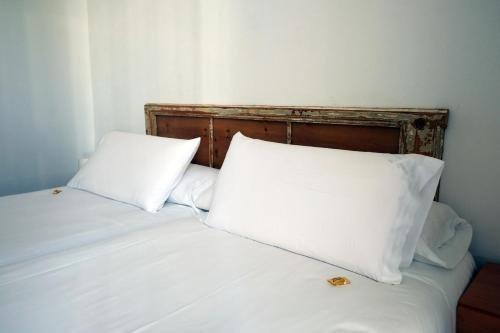 Hotel Pigal - фото 3