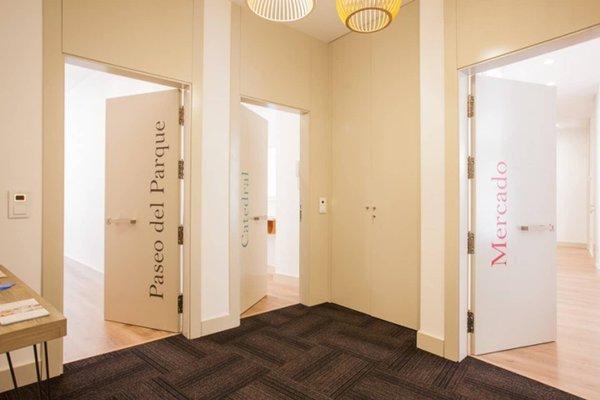 Thyssen Premium Malaga Flat - фото 9