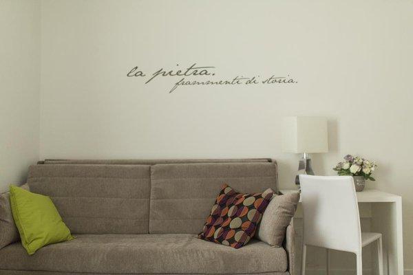 Frammenti - фото 6
