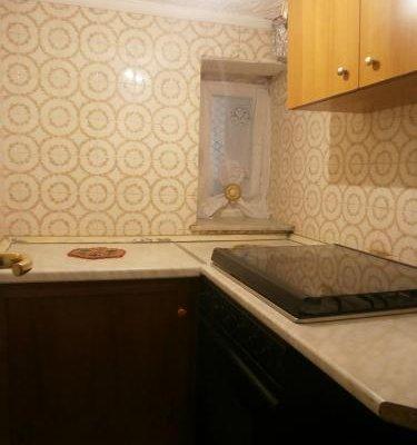 Apartment Maria - фото 1