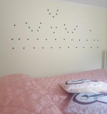 Apartment Maria - фото 10