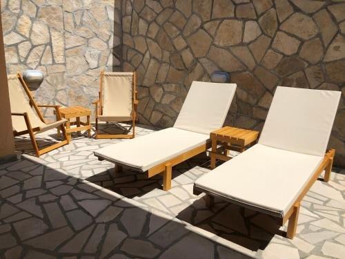 Zanjice Luxury Suite - фото 3