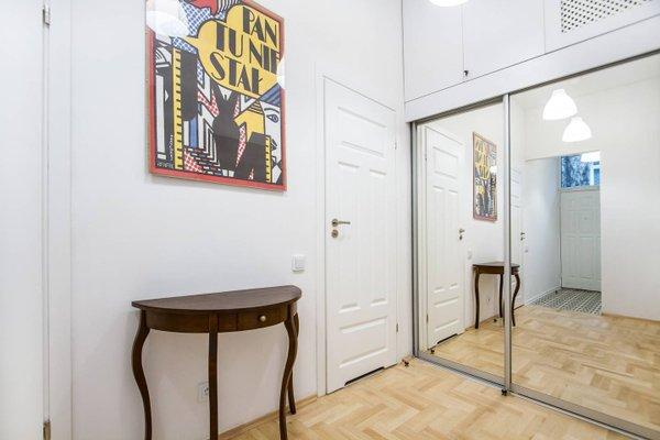 Best Location Apartment - фото 10