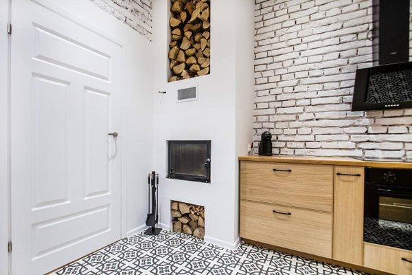 Best Location Apartment - фото 2