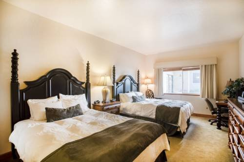 Photo of Villas at Zermatt Resort - Condos