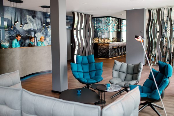 Motel One Stuttgart-Bad Cannstatt - фото 14