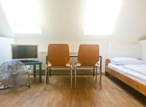 Hostel Kreuzberg - фото 1